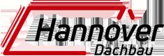 HW Hannover Dachbau GmbH - Logo