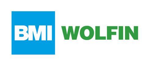 BMI Wolfin